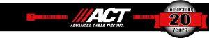 ACT_logo_2014
