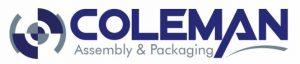 Coleman Logo Design-01