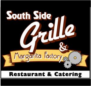 southside-logo